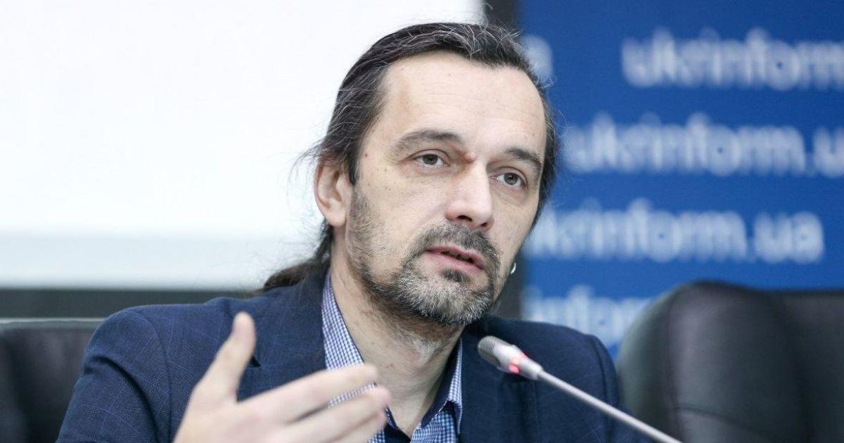 Эксперт рассказал о ситуации с экспортом украинской агропродукции: перспективы и влияние на курс валют