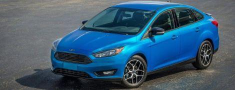 Эксперты назвали подержанные автомобили с самым дорогим обслуживанием