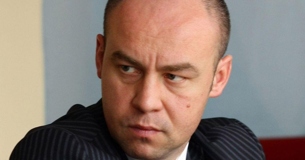 Передумал: мэр Тернополя уже не исключает введения локдауна в городе