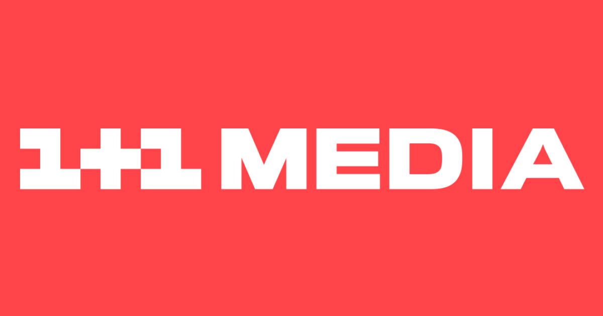 Заявление группы 1+1 media по актуальной ситуации с жалобами на видео на YouTube-канале Geek Journal