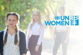 Жінки. Мир. Безпека: чому не варто недооцінювати роль жінок у врегулюванні конфліктів
