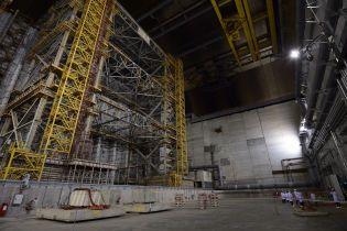 Чорнобильську АЕС зачинили для відвідувачів через коронавірус