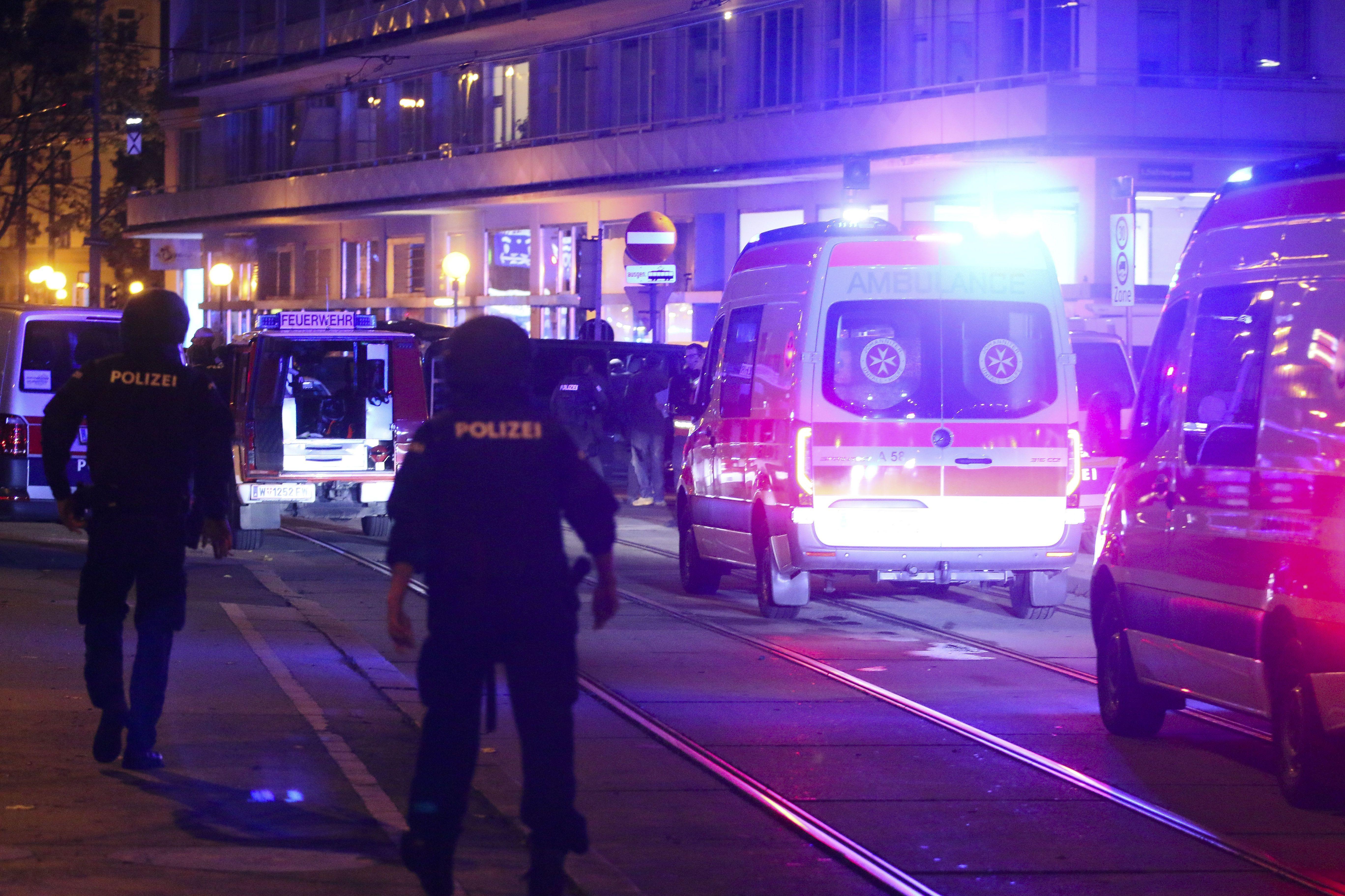 теракт у Відні_3