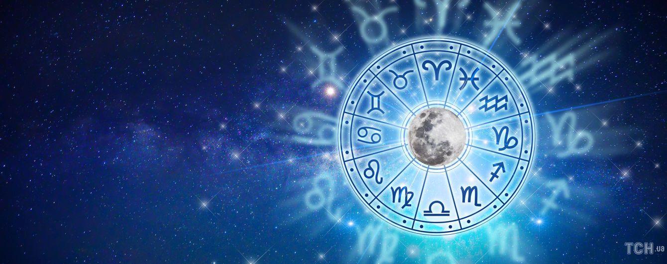 Гороскоп болезней для всех знаков Зодиака на 11-17 января: кому на что обратить внимание