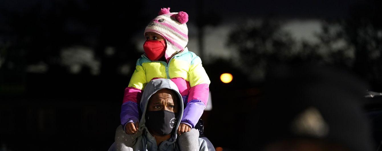 ВОЗ заявила о мировом рекорде по коронавирусу и рассказала, в какие дни фиксирует больше всего больных