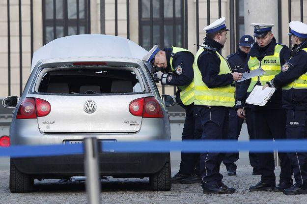 Украинцы могут въезжать в Польшу без карантина: условия