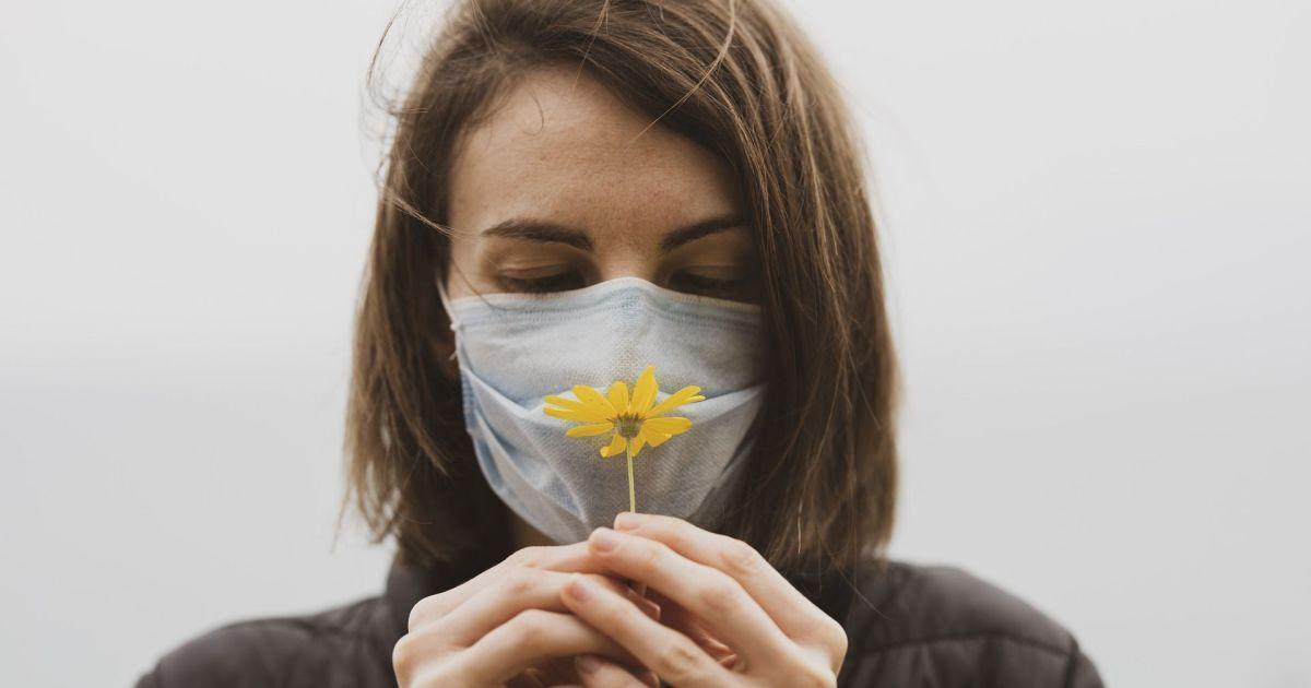 Стало відомо, скільки людей інфікувалися коронавірусом у Києві – статистика на 9 квітня