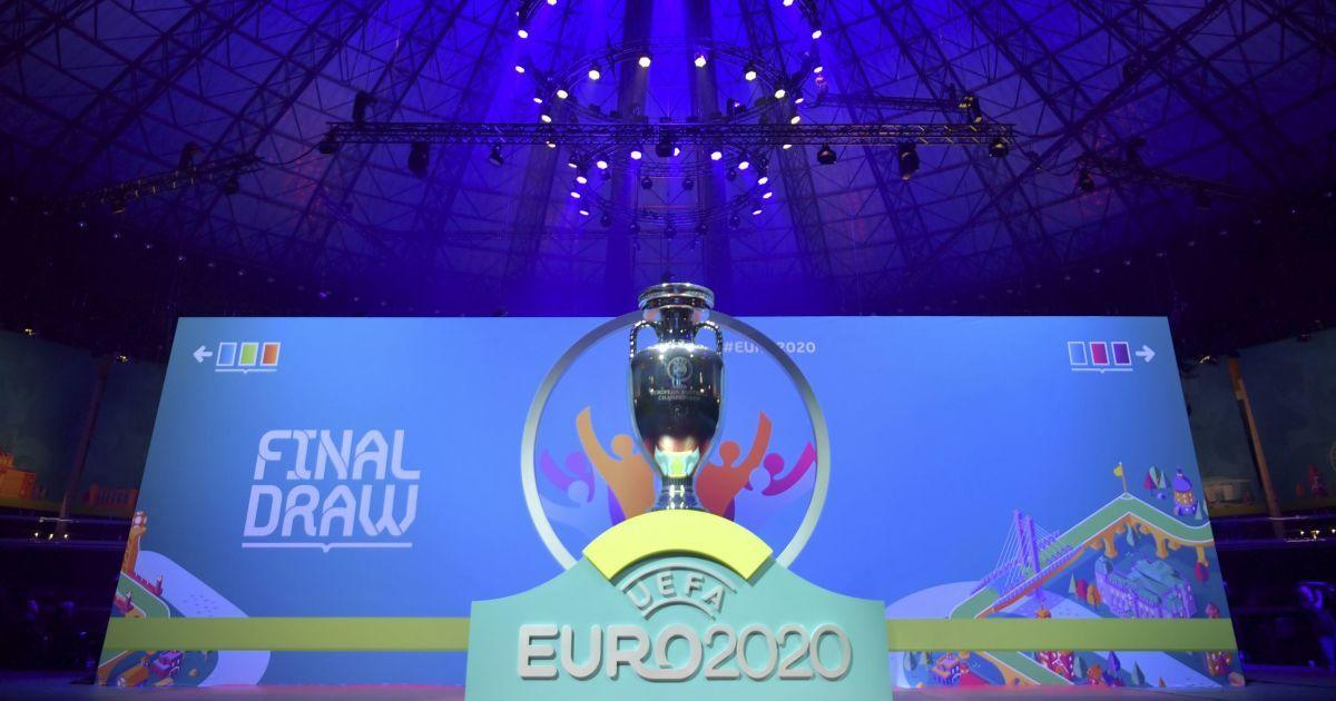 УЄФА виключив Більбао з переліку міст для проведення Євро-2020: на організацію подадуть до суду