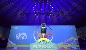 We Are The People: представлено офіційну пісню Євро-2020 (відео)