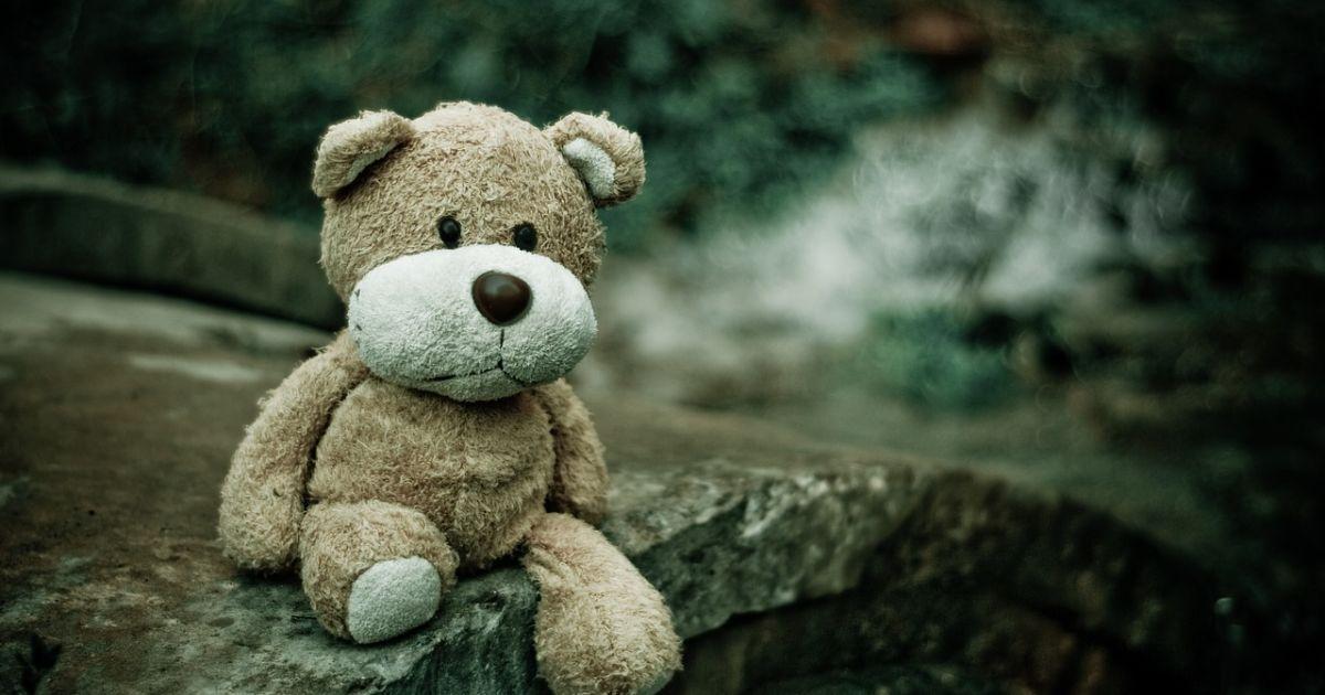 Привезли в тяжелом состоянии: в Виннице COVID-19 убил 3-летнего ребенка