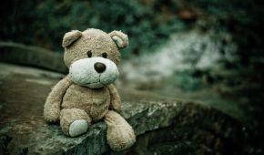 На Волині померла 2-річна дівчинка, яку не прийняла лікарка: батькам сказали чекати відкриття амбулаторії