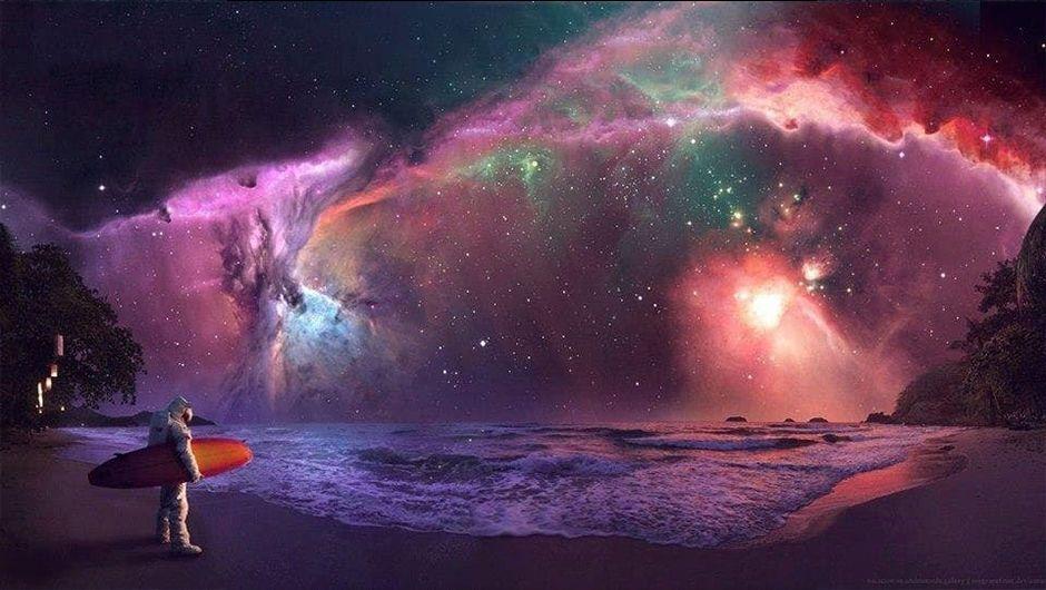 Харківський планетарій