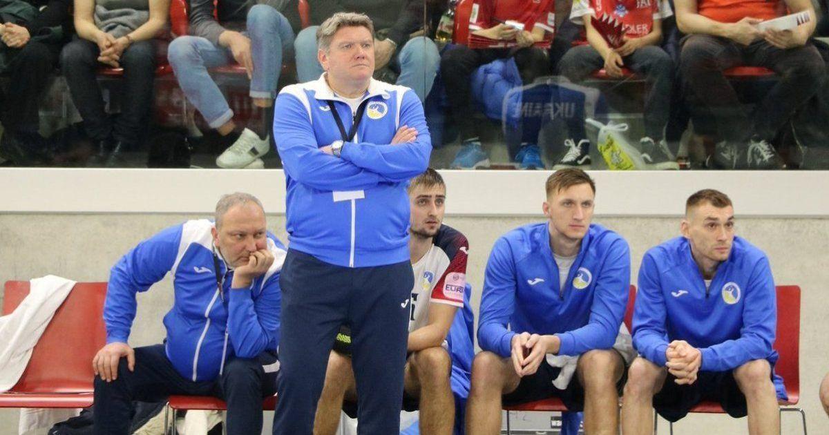 Збірна України зіграла внічию з Росією у кваліфікації Євро-2022