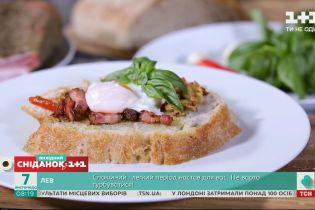 Вареники для схуднення: чим корисні традиційні українські страви