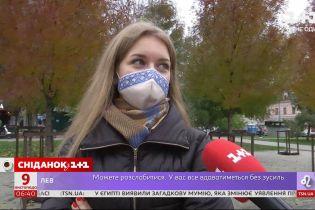 Наскільки популярні антибіотики серед українців і чому вони потребують великої обережності