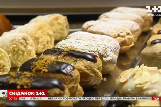 В Украине вырастут цены на сладости – экономические новости