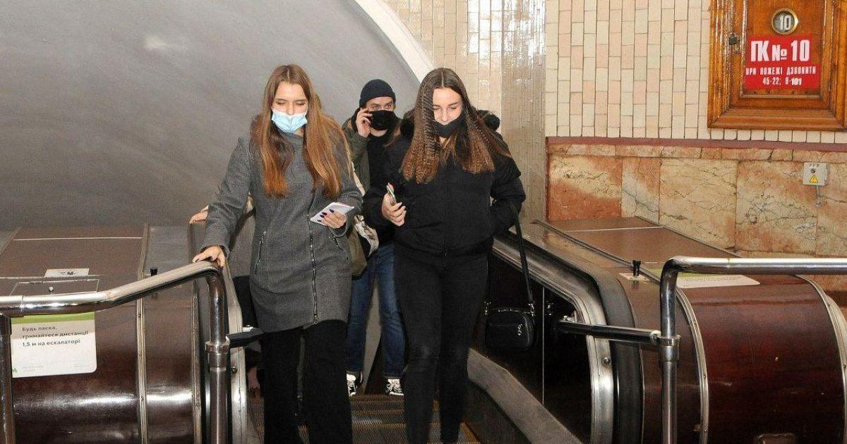 Грозит ли Киеву локдаун и остановка транспорта: Кличко очертил четкую позицию