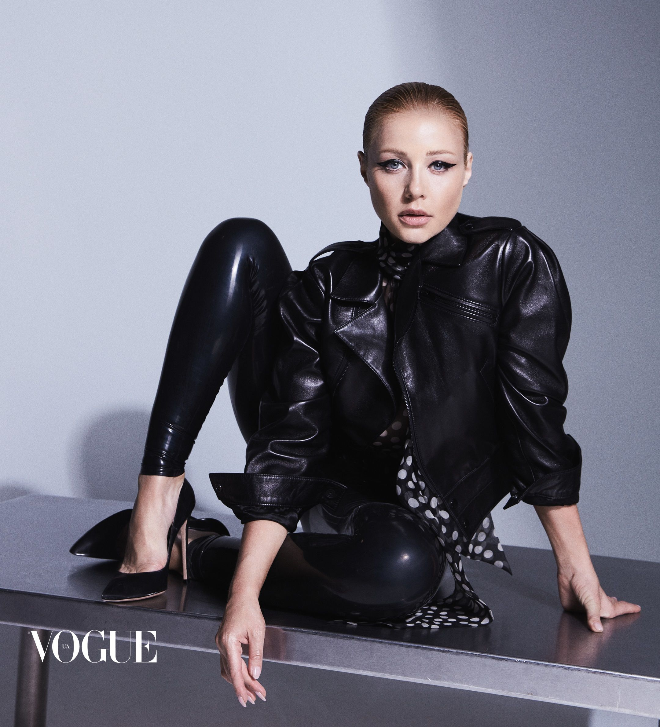 Тіна Кароль для Vogue_5