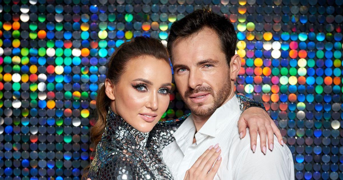 Сергей Мельник впервые рассказал, как у них с Анной Ризатдиновой закрутился роман