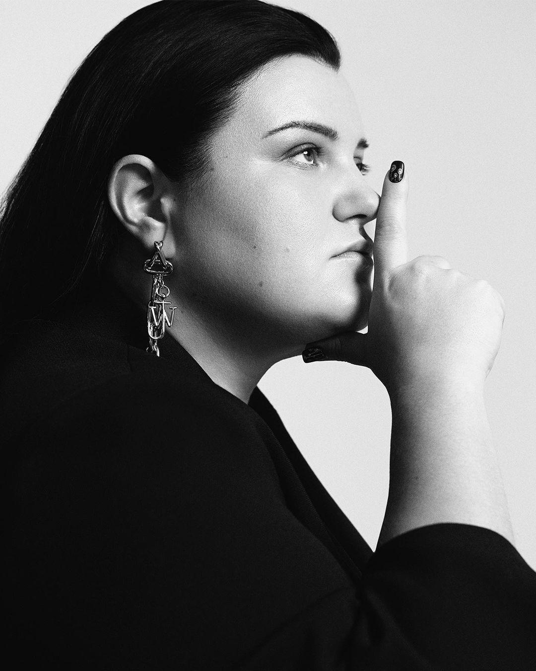 alyona alyona для Vogue_3