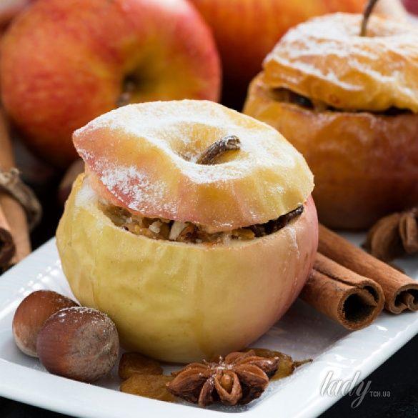 яблоки_4