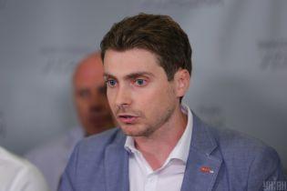 Скандальное решение КСУ: антикоррупционный суд закрыл дело о лжи в декларации советника Кличко