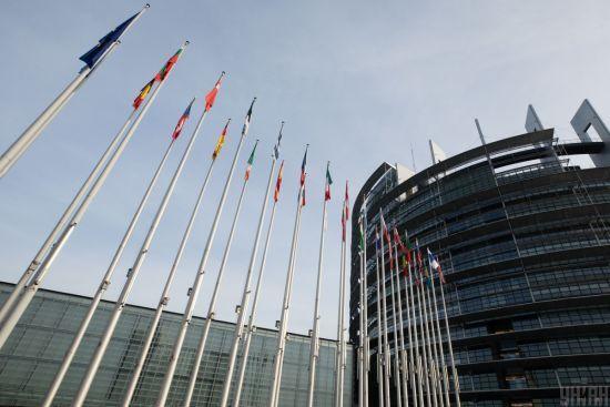 РФ продолжает курс опасных провокаций: в Европарламенте выступили за усиление санкций против России