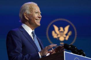 Власть Миннесоты признала победу Байдена на выборах президента США