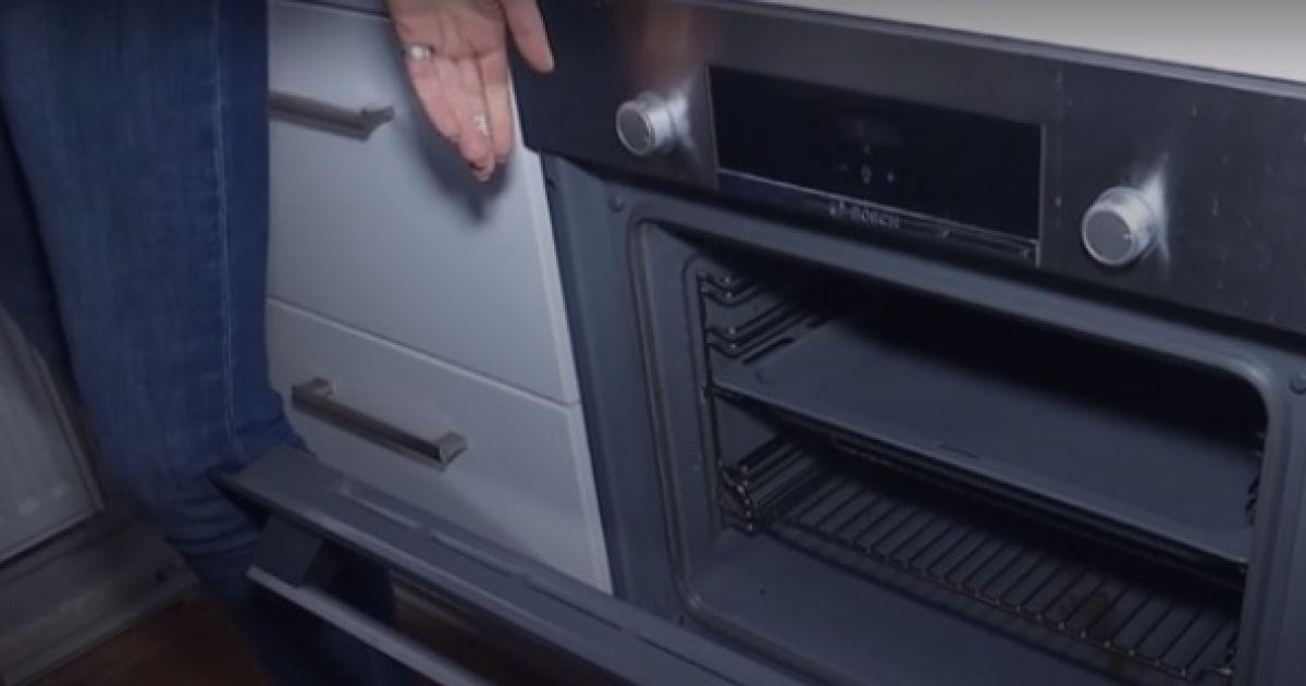 Сгорела вся техника в доме хороший вакуумный упаковщик для дома с алиэкспресс