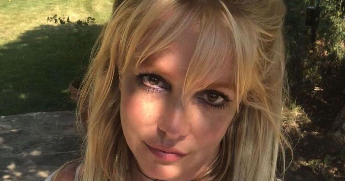 Бритни Спирс объявила отцу бойкот и угрожает больше никогда не выйти на сцену