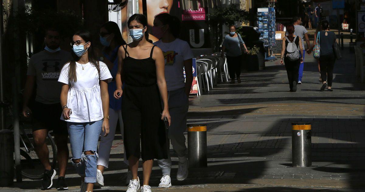 В Евросоюзе может появиться независимое от ВОЗ агентство для борьбы с эпидемиями