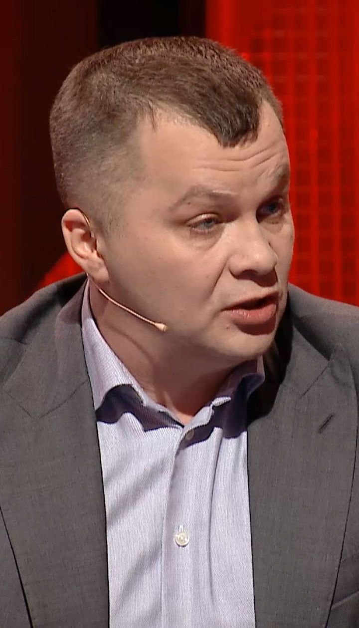 Тимофей Милованов объяснил, почему правительство не вводит жесткий карантин
