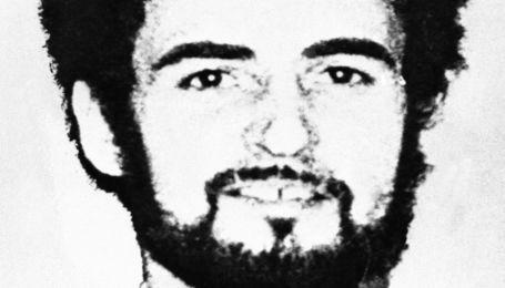 """В Великобритании от коронавируса умер серийный убийца женщин, известный как """"Йоркширский потрошитель"""""""