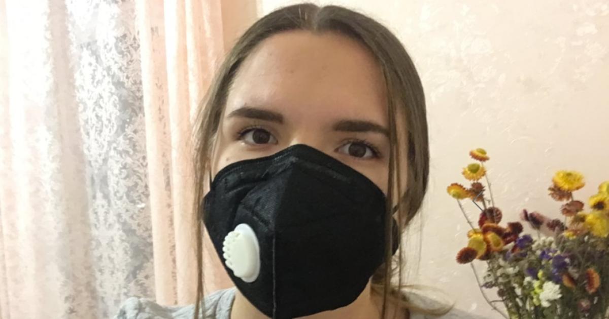 """""""Молилась, не зная, как дожить до утра"""": киевлянка с коронавирусом рассказала о попытках добиться помощи"""