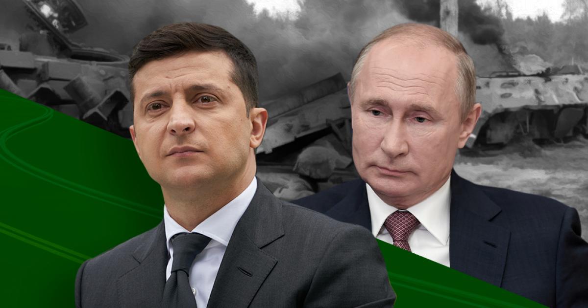 На референдуме о статусе Донбасса более 50% украинцев поддержали бы изоляцию ОРДЛО: свежий опрос Центра Разумкова