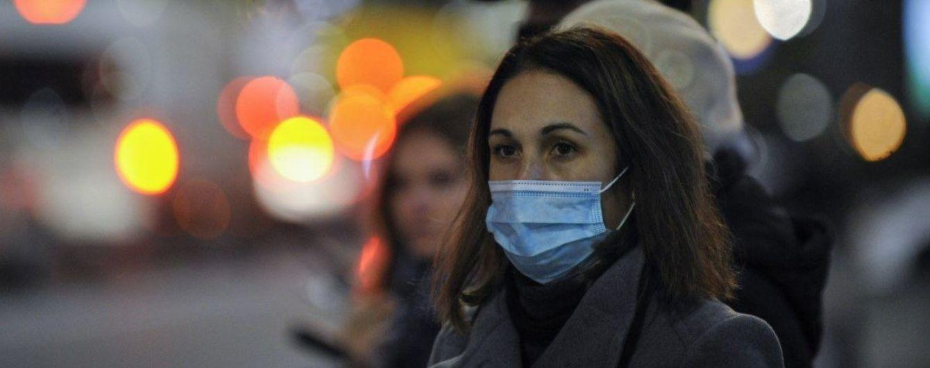 В Черновицкой области после рекорда количество новых случаев коронавируса резко упало: статистика