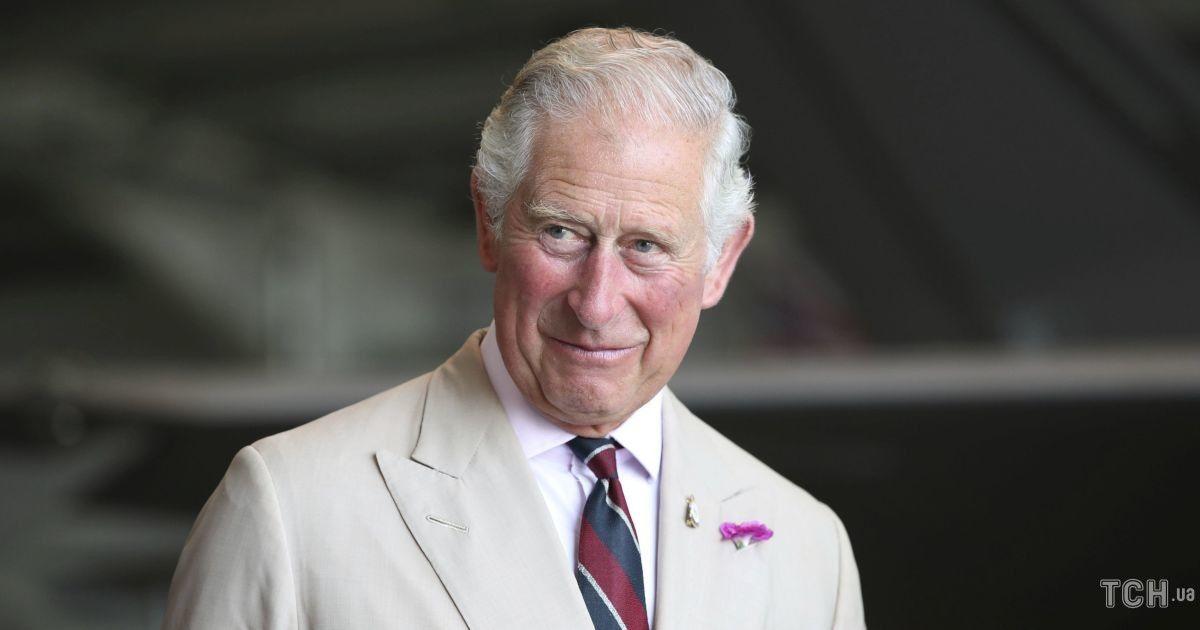 Принцу Чарльзу сьогодні 72: цікаві факти про старшого сина королеви Єлизавети II