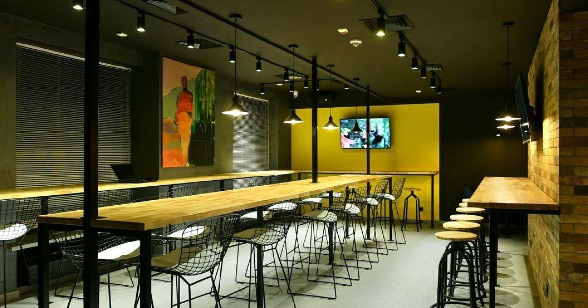 Карантин від 25 січня: правила роботи кафе та ресторанів, заборона на бенкети та корпоративи