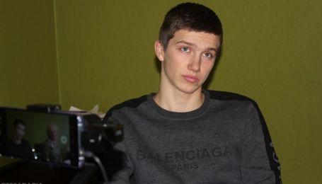 """У жахливій ДТП в Одеській області загинув син подружжя, яке зарізав """"Болградський вбивця"""""""
