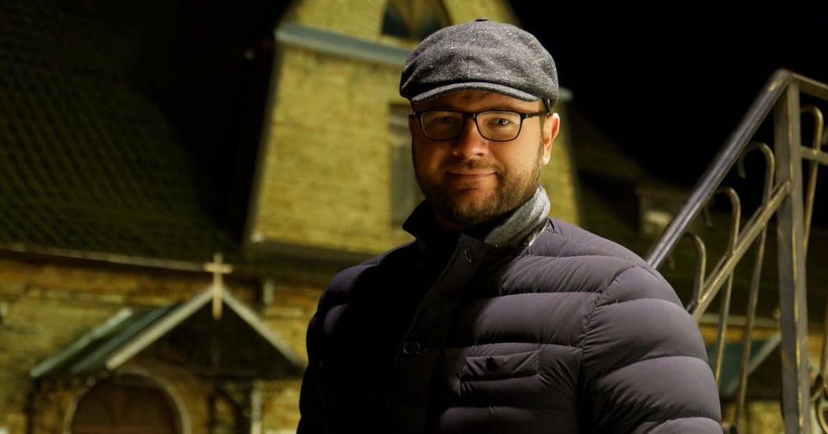 Второй тур местных выборов: кто стал новым мэром Луцка