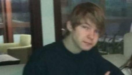 В Киеве пропал 17-летний парень: что известно