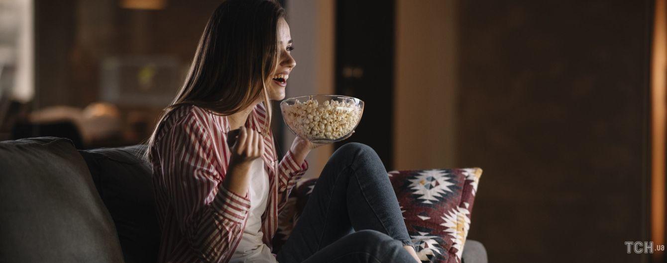 Что посмотреть на выходные: сериалы, снятые на основе мемуаров