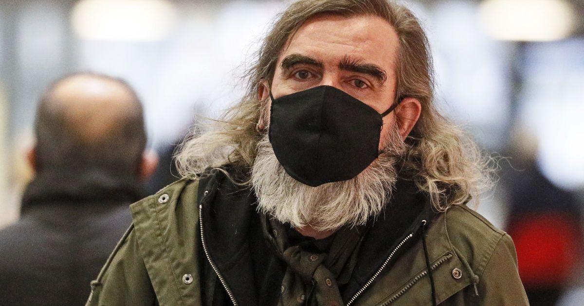 Более 600 тысяч инфицированных: статистика коронавируса в Украине за 21 ноября