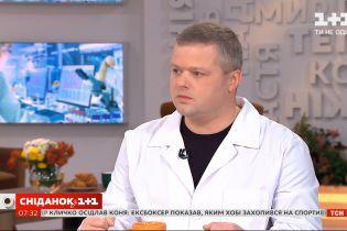 Как семейный врач должен держать связь с пациентом с COVID-19 - разговор с педиатром Антоном Асоновым