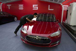 Составлены рейтинг и стоимость топ-10 электромобилей с запасом хода от 500 км