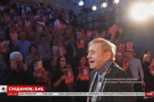 """""""Вся моя жизнь — история безумия"""": каким мы запомним Романа Виктюка"""