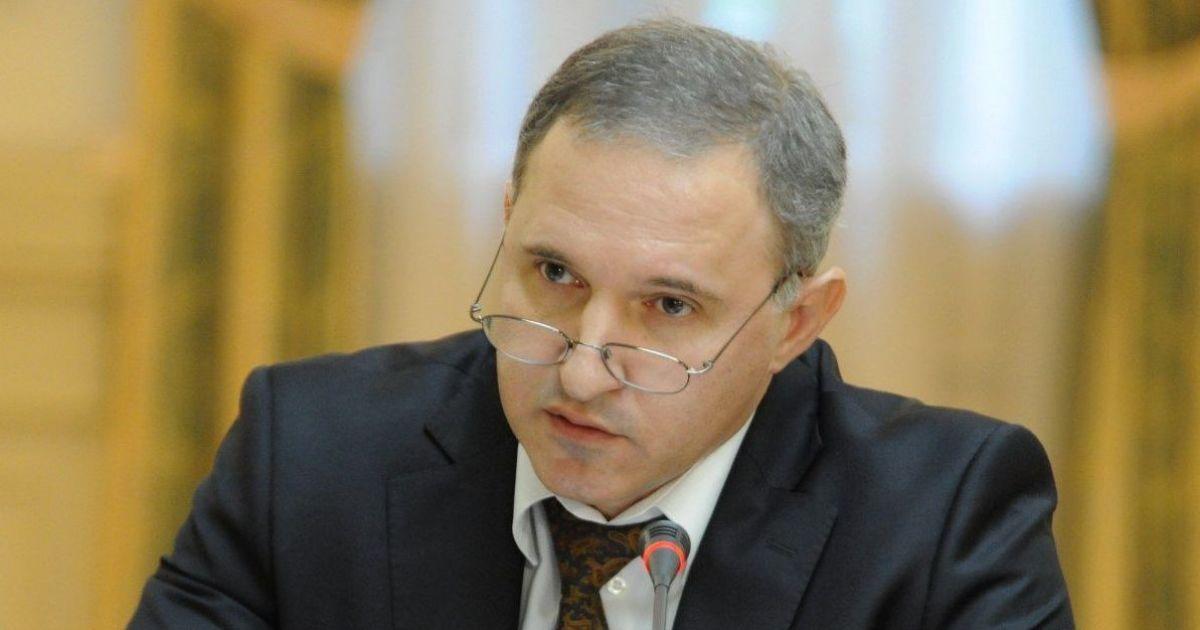 """""""Избегайте метро и транспорта"""": Тодуров заявил, что больных с коронавирусом уже никуда класть"""