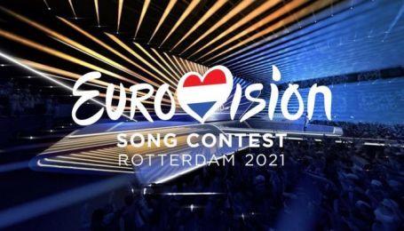 """Не Little Big: Росія проведе нацвідбір на """"Євробачення-2021"""", аби обрати представника"""