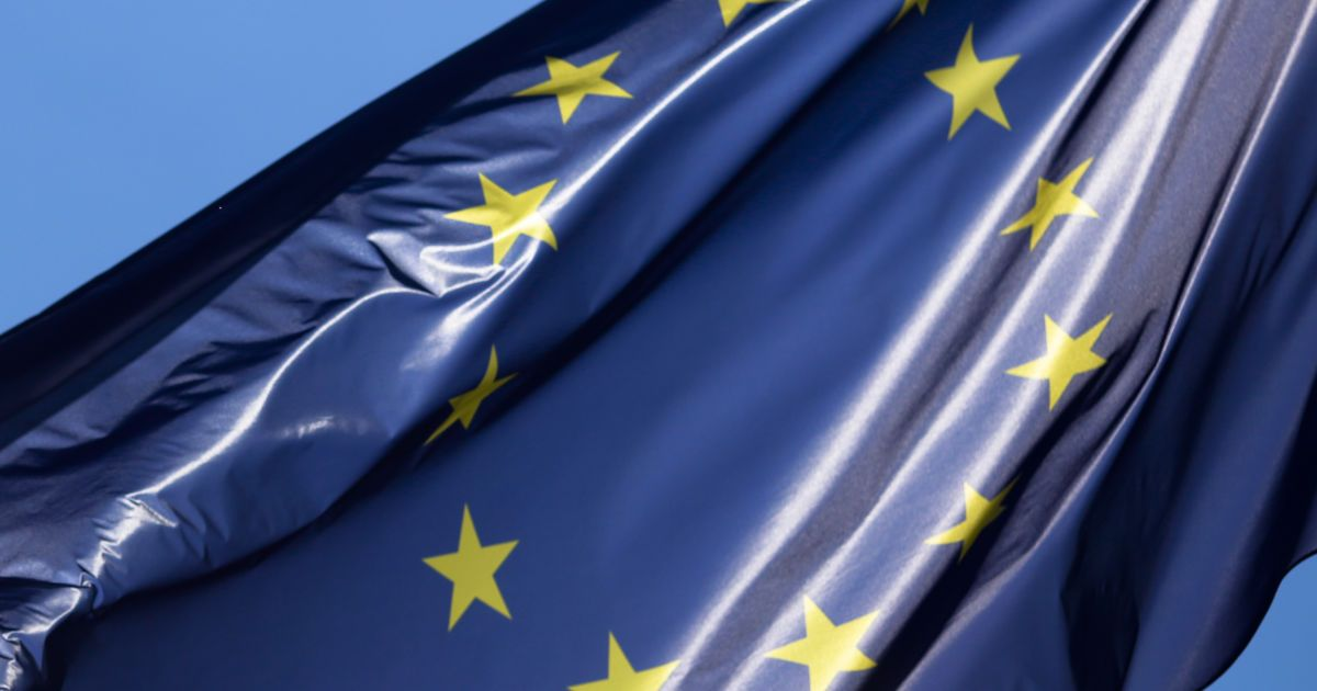 Європейський Союз розчарований відсутністю у Росії політичної волі на переговорах з Україною - заява