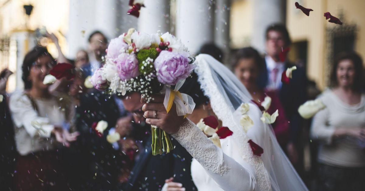Прикмети 2021 року: чому не рекомендують одружуватися в рік вдови